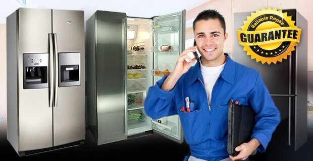 refrigeration-repair