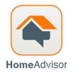 repair-appliances-home-advisor