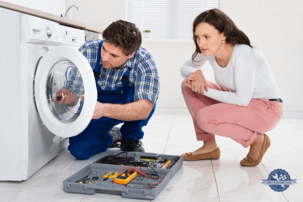 washer-repair-service